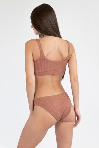 Bip-Bip-Swimwear-Collection-2022-53