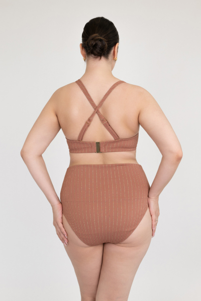 Bip-Bip-Swimwear-Collection-2022-7