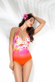 Bip Bip Swimwear Collection 2015 (23)