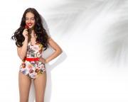 Bip Bip Swimwear Collection 2015 (26)