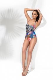 Bip Bip Swimwear Collection 2015 (35)