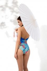 Bip Bip Swimwear Collection 2015 (4)