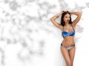 Bip Bip Swimwear Collection 2015 (6)