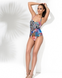 Bip Bip Swimwear Collection 2015 (35)