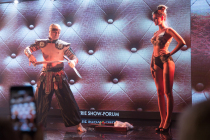 Collection-Premiere-Moscow-Mode-Lingerie-Swim-Moscow-Lingerie-Show-Forum-2019-16