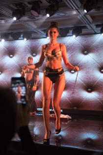 Collection-Premiere-Moscow-Mode-Lingerie-Swim-Moscow-Lingerie-Show-Forum-2019-18
