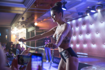 Collection-Premiere-Moscow-Mode-Lingerie-Swim-Moscow-Lingerie-Show-Forum-2019-20