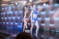 Collection-Premiere-Moscow-Mode-Lingerie-Swim-Moscow-Lingerie-Show-Forum-2019-24