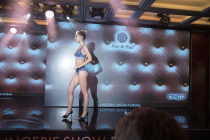Collection-Premiere-Moscow-Mode-Lingerie-Swim-Moscow-Lingerie-Show-Forum-2019-26