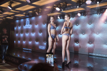 Collection-Premiere-Moscow-Mode-Lingerie-Swim-Moscow-Lingerie-Show-Forum-2019-29