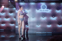 Collection-Premiere-Moscow-Mode-Lingerie-Swim-Moscow-Lingerie-Show-Forum-2019-32