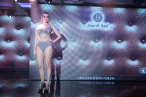 Collection-Premiere-Moscow-Mode-Lingerie-Swim-Moscow-Lingerie-Show-Forum-2019-33