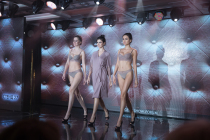 Collection-Premiere-Moscow-Mode-Lingerie-Swim-Moscow-Lingerie-Show-Forum-2019-34