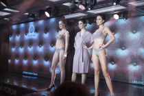 Collection-Premiere-Moscow-Mode-Lingerie-Swim-Moscow-Lingerie-Show-Forum-2019-35