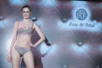 Collection-Premiere-Moscow-Mode-Lingerie-Swim-Moscow-Lingerie-Show-Forum-2019-37