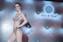 Collection-Premiere-Moscow-Mode-Lingerie-Swim-Moscow-Lingerie-Show-Forum-2019-38