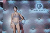 Collection-Premiere-Moscow-Mode-Lingerie-Swim-Moscow-Lingerie-Show-Forum-2019-40