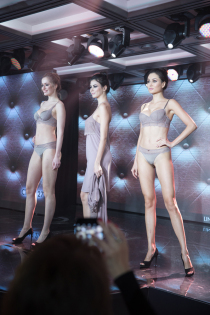 Collection-Premiere-Moscow-Mode-Lingerie-Swim-Moscow-Lingerie-Show-Forum-2019-41