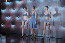 Collection-Premiere-Moscow-Mode-Lingerie-Swim-Moscow-Lingerie-Show-Forum-2019-42