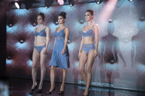 Collection-Premiere-Moscow-Mode-Lingerie-Swim-Moscow-Lingerie-Show-Forum-2019-43