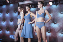 Collection-Premiere-Moscow-Mode-Lingerie-Swim-Moscow-Lingerie-Show-Forum-2019-44
