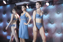 Collection-Premiere-Moscow-Mode-Lingerie-Swim-Moscow-Lingerie-Show-Forum-2019-45