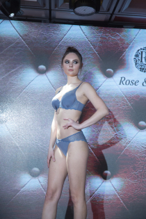 Collection-Premiere-Moscow-Mode-Lingerie-Swim-Moscow-Lingerie-Show-Forum-2019-49