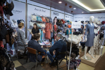 Collection-Premiere-Moscow-Mode-Lingerie-Swim-Moscow-Lingerie-Show-Forum-2019-5