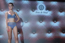 Collection-Premiere-Moscow-Mode-Lingerie-Swim-Moscow-Lingerie-Show-Forum-2019-51