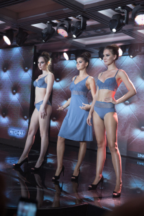 Collection-Premiere-Moscow-Mode-Lingerie-Swim-Moscow-Lingerie-Show-Forum-2019-52
