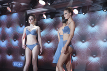 Collection-Premiere-Moscow-Mode-Lingerie-Swim-Moscow-Lingerie-Show-Forum-2019-53