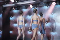 Collection-Premiere-Moscow-Mode-Lingerie-Swim-Moscow-Lingerie-Show-Forum-2019-54