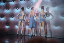 Collection-Premiere-Moscow-Mode-Lingerie-Swim-Moscow-Lingerie-Show-Forum-2019-55