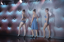 Collection-Premiere-Moscow-Mode-Lingerie-Swim-Moscow-Lingerie-Show-Forum-2019-56