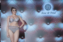 Collection-Premiere-Moscow-Mode-Lingerie-Swim-Moscow-Lingerie-Show-Forum-2019-59