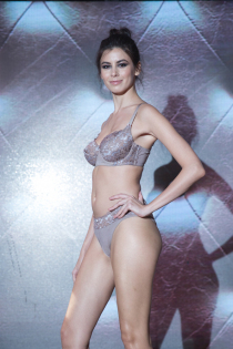 Collection-Premiere-Moscow-Mode-Lingerie-Swim-Moscow-Lingerie-Show-Forum-2019-61