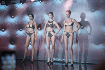 Collection-Premiere-Moscow-Mode-Lingerie-Swim-Moscow-Lingerie-Show-Forum-2019-64