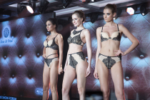 Collection-Premiere-Moscow-Mode-Lingerie-Swim-Moscow-Lingerie-Show-Forum-2019-65