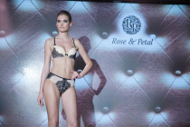 Collection-Premiere-Moscow-Mode-Lingerie-Swim-Moscow-Lingerie-Show-Forum-2019-70