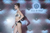 Collection-Premiere-Moscow-Mode-Lingerie-Swim-Moscow-Lingerie-Show-Forum-2019-71