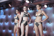 Collection-Premiere-Moscow-Mode-Lingerie-Swim-Moscow-Lingerie-Show-Forum-2019-72