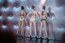 Collection-Premiere-Moscow-Mode-Lingerie-Swim-Moscow-Lingerie-Show-Forum-2019-73