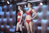 Collection-Premiere-Moscow-Mode-Lingerie-Swim-Moscow-Lingerie-Show-Forum-2019-74