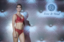 Collection-Premiere-Moscow-Mode-Lingerie-Swim-Moscow-Lingerie-Show-Forum-2019-75