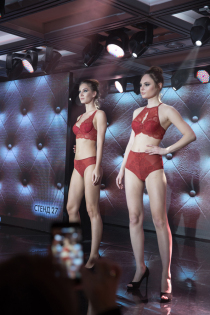 Collection-Premiere-Moscow-Mode-Lingerie-Swim-Moscow-Lingerie-Show-Forum-2019-76