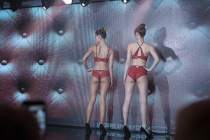 Collection-Premiere-Moscow-Mode-Lingerie-Swim-Moscow-Lingerie-Show-Forum-2019-79