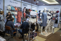 Collection-Premiere-Moscow-Mode-Lingerie-Swim-Moscow-Lingerie-Show-Forum-2019-8