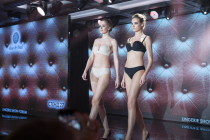 Collection-Premiere-Moscow-Mode-Lingerie-Swim-Moscow-Lingerie-Show-Forum-2019-80