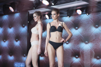 Collection-Premiere-Moscow-Mode-Lingerie-Swim-Moscow-Lingerie-Show-Forum-2019-81