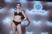Collection-Premiere-Moscow-Mode-Lingerie-Swim-Moscow-Lingerie-Show-Forum-2019-82